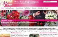 WOW Wedding Company
