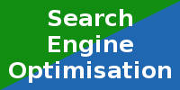 CiK CMS websites use SEO techniques to automatically submit to Google and Bing